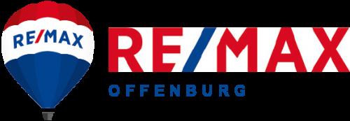 RE/MAX Service Offenburg